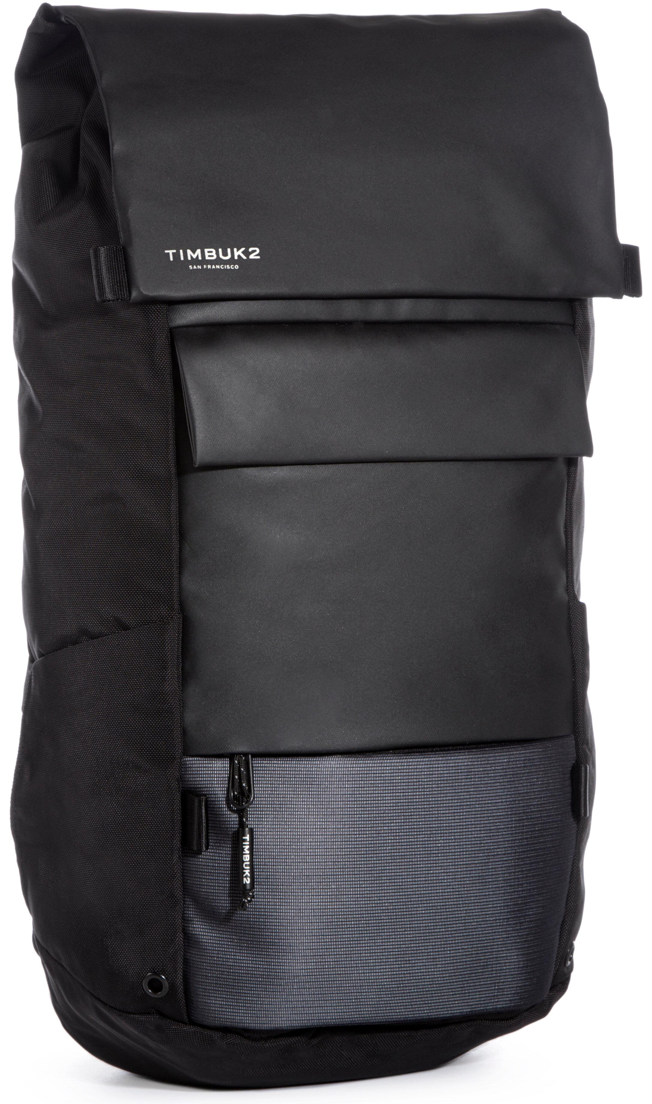 Timbuk2 Robin Pack reppu  8e73cd5fa1